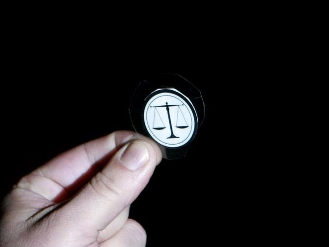 съд реформа опраскване