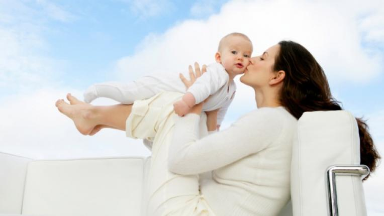 майчинство първо дете приоритети висше образование