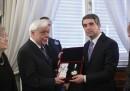 Гърция иска България в еврозоната