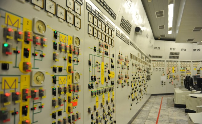"""Новият реактор на АЕЦ """"Козлодуй"""" може да е китайски"""