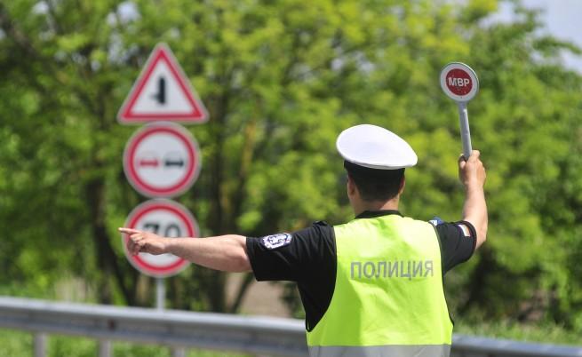 Започват проверки за дрогирани шофьори