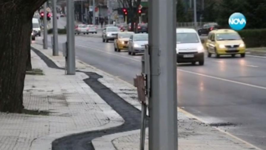 Абсурд за 5 милиона лева във Варна