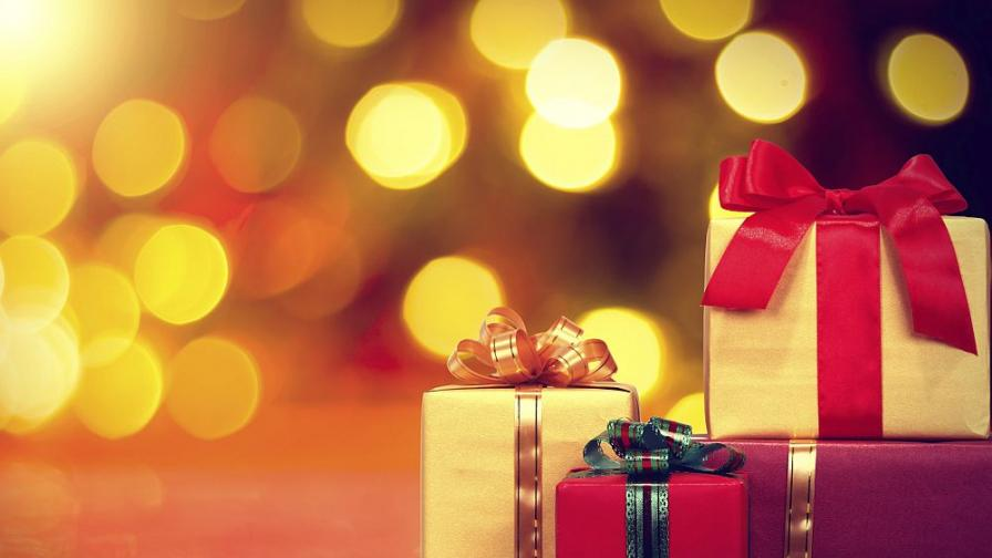 16 декември - най-кофти датата за рожден ден