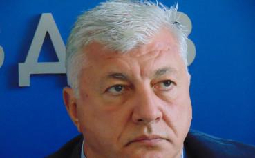Кметът на Пловдив: МС отпусна 37 милиона за спортна инфраструктура