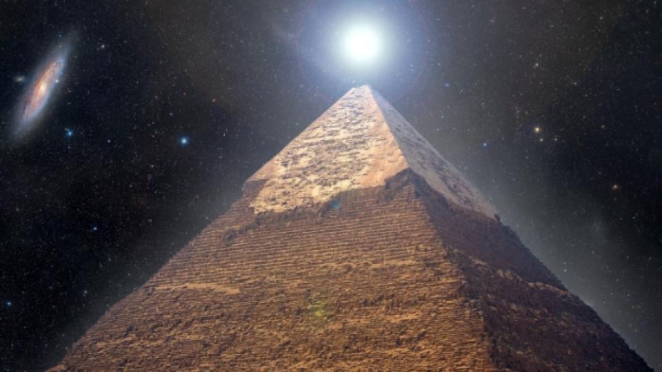 Каква си ти според египетския хороскоп Част III