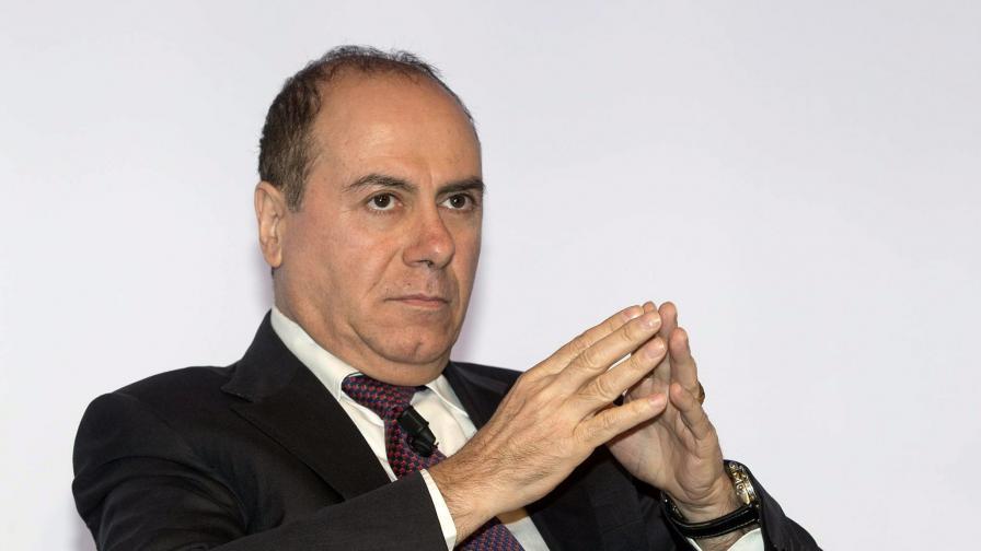 Обвинения в сексуален тормоз свалиха вицепремиера на Израел