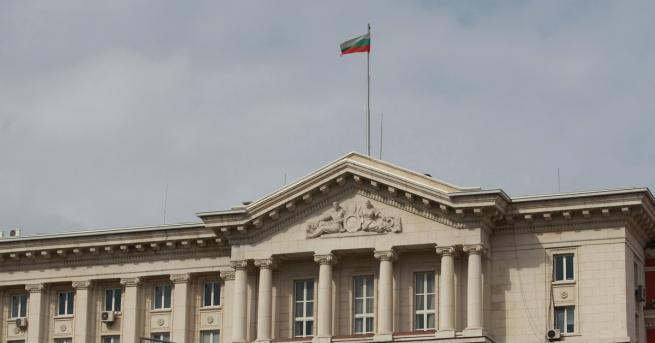 България Над 1 милиард лв. за мярката 60:40 за запазване