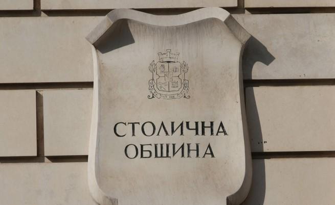 Ще има ли надпревара Фандъкова - Мая Манолова за София