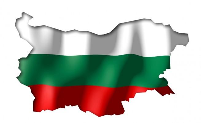 """Проф. Матанов: Ежедневие без """"съжителство"""" не съществува"""