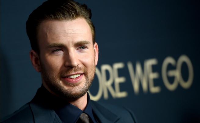 Кои са най-доходоносните звезди на Холивуд