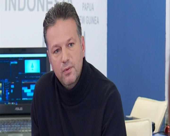 """Равносметка на отиващата си 2015 г. ще направят лицата на Нова ТВ в предаването """"Събуди се"""""""