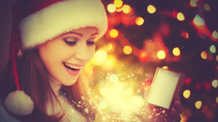 Коледа чудо