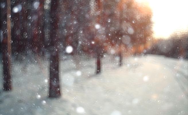 От минус 20 до 15 градуса ни очакват през януари