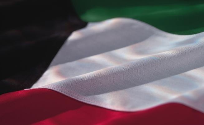 Кувейт изтегли посланика си от Иран