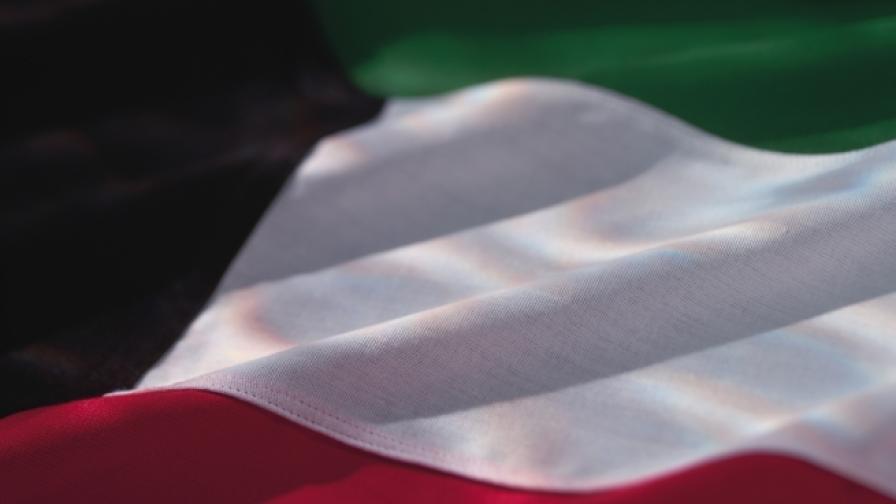 Кувейт като САЩ: Забрани достъпа на граждани от 5 страни