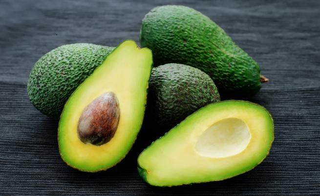 5 любопитни факта за авокадото (видео)