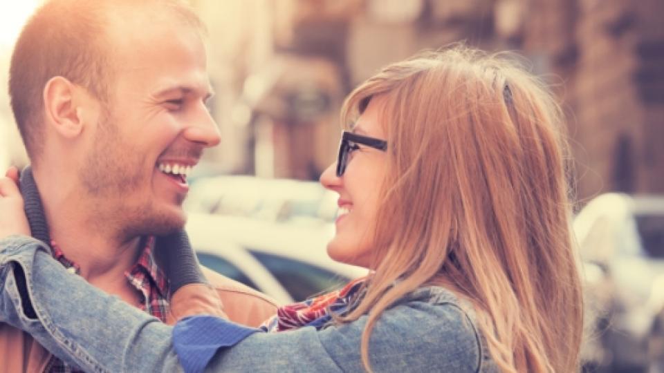 10 неща, с които мъжете вбесяват жените