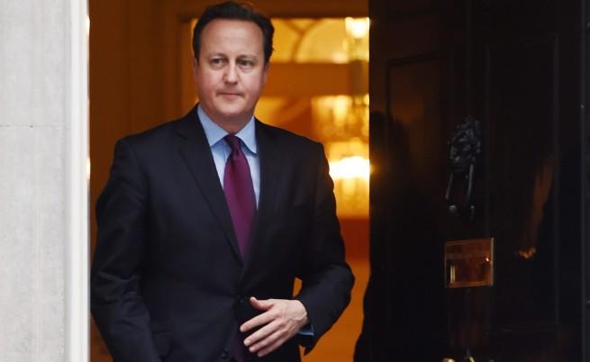Камерън: Ако народът поиска Брекзит, ще се съобразим