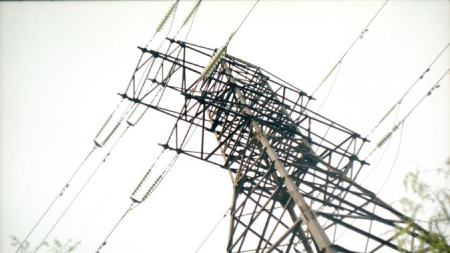 Румъния удари картел в енергетиката