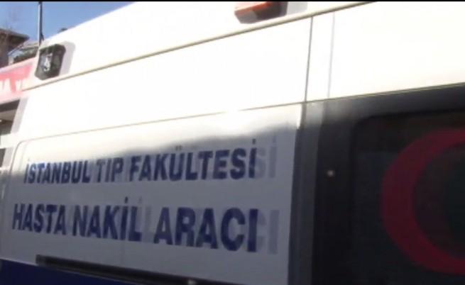 Жертви на атентата в Истанбул разказват за ужаса