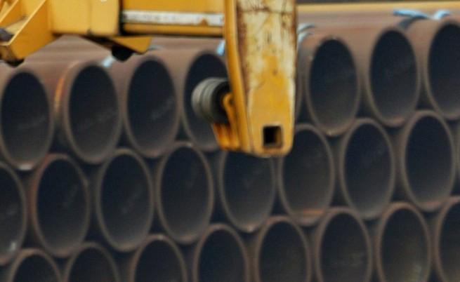 България ще преговаря за газопровод от Русия