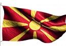 Русия: Западът да спре да се меси в Македония