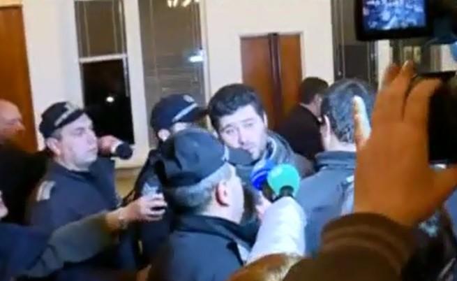 Прокуратурата поиска арест за братята, били Тодор