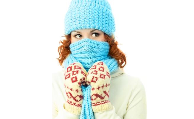 Предупреждават за минусови температури и за четвъртък