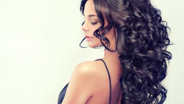 Косопад коса