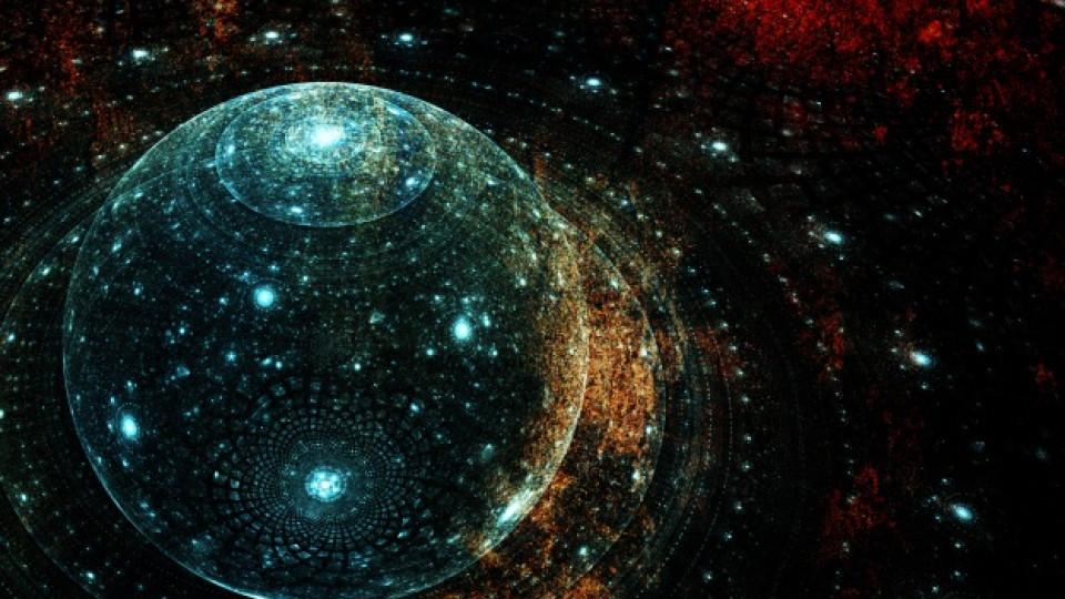 Седмичен хороскоп 25 - 31 януари: ще намерим изход от заплетените ситуации