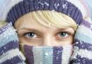 Защо вирусите разболяват по-леко жените