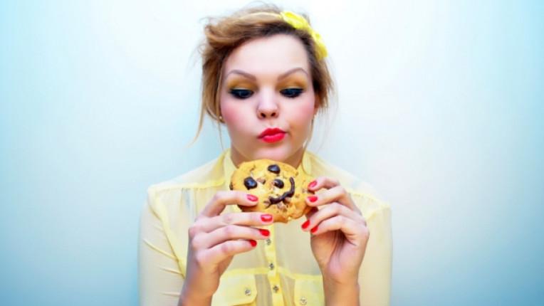 захар килограми диета