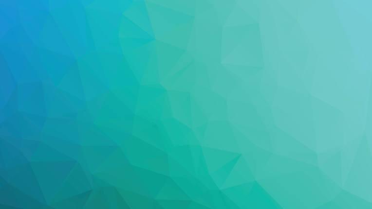 тюркоаз Нептун цвят