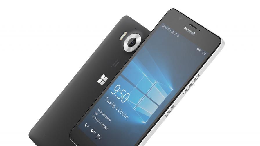 Windows Phone умира с бавна смърт