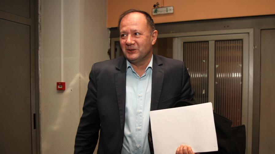 Миков: Кунева ще довършва ликвидация на образованието