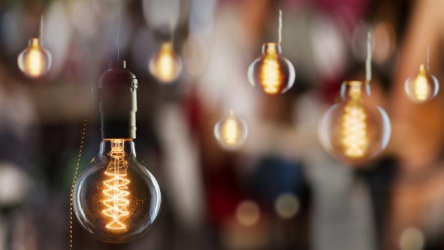 Какви цени на тока предлагат ЕРП-тата