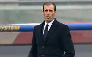 La Stampa: Алегри е кандидат за треньорския пост в Барселона