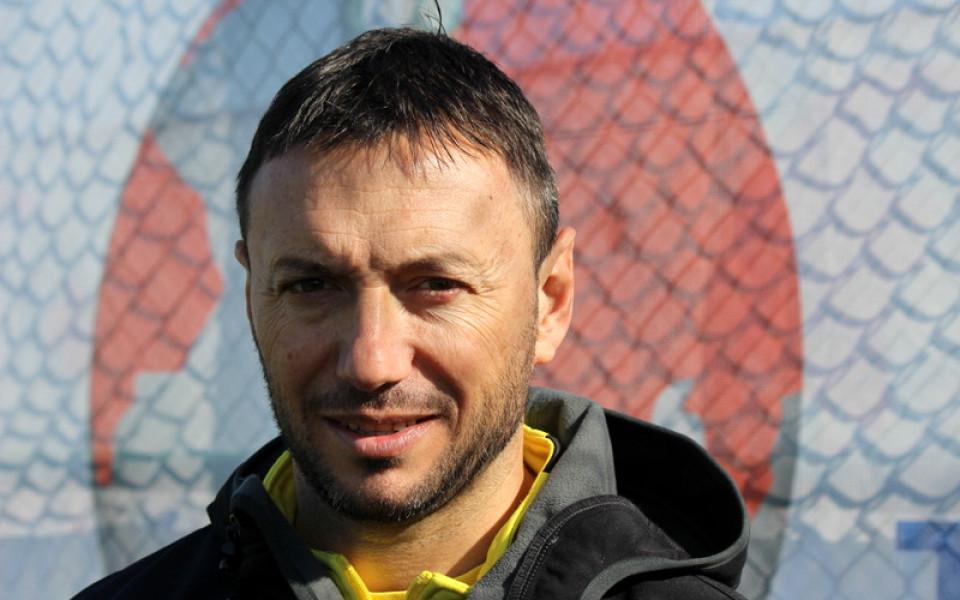 Георги Марков: Постъпката на Петев не бе правилна