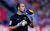 Два клуба желаят вратаря на Атлетико