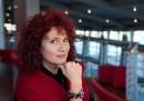 Франческа Патане: Спомените ми от България са много мили