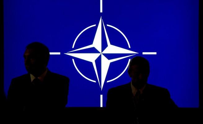 Защо вече няма никакъв смисъл от НАТО