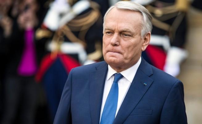Бивш премиер става външен минитър на Франция