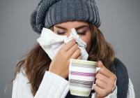 Експерти съветват как сами да се предпазим от грипа