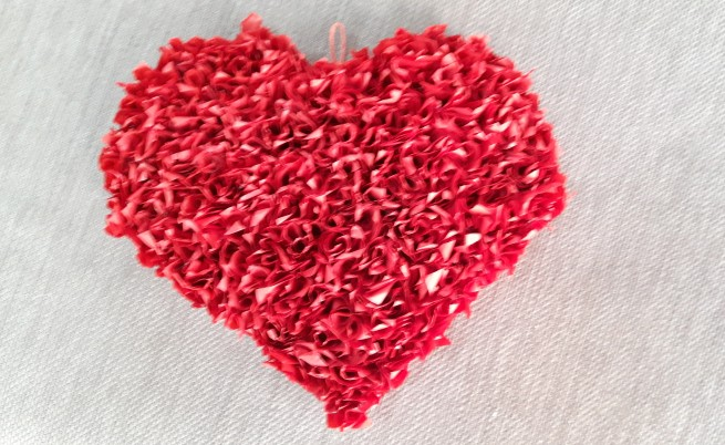 Равносметката: Над 150 млн. раздадени валентинки