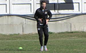 Двама чужденци се присъединиха към Локо Пловдив