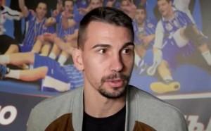 Пламен Алексиев: Искат писмената оставка на Варчев