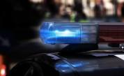 Вътрешна сигурност на МВР арестува полицай
