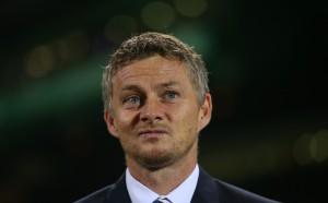 Ман Юнайтед се издъни, обяви назначението на Солскяер