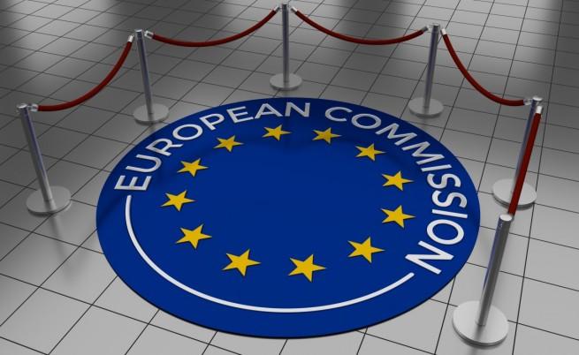 Няма решение за отделяне на България от Румъния, съобщиха от Европейската комисия