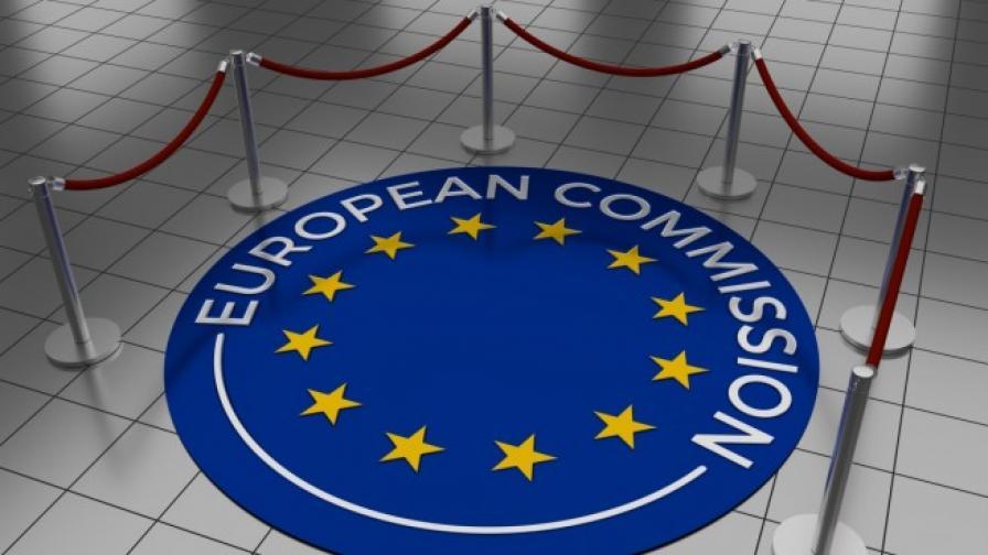 ЕС иска ИТ компаниите да плащат по-големи данъци
